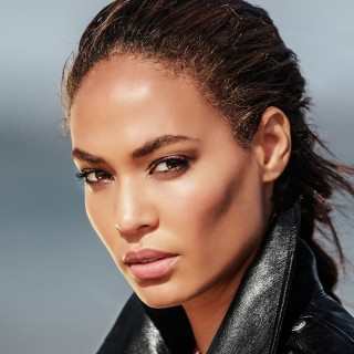 Joan Smalls hd wallpapers