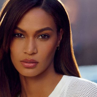 Joan Smalls hd
