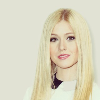 Katherine McNamara wallpapers widescreen