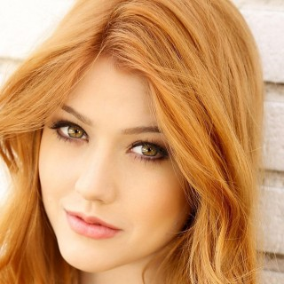 Katherine McNamara wallpapers desktop