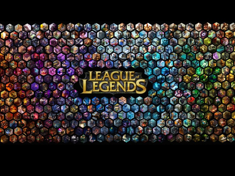 League_Of_Legends_background15
