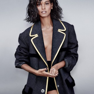 Liya Kebede wallpapers