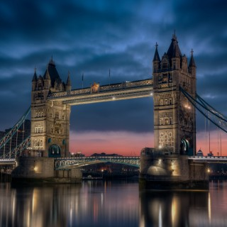 London wallpapers desktop