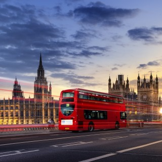 London wallpapers widescreen