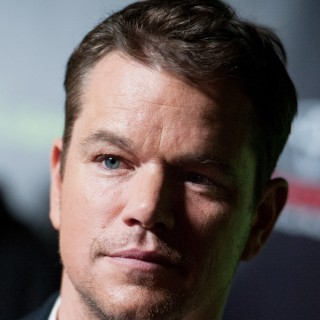 Matt Damon free wallpapers
