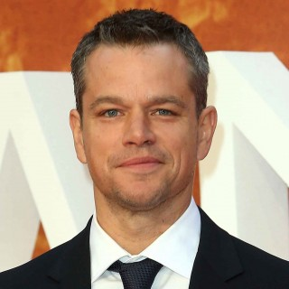 Matt Damon hd wallpapers
