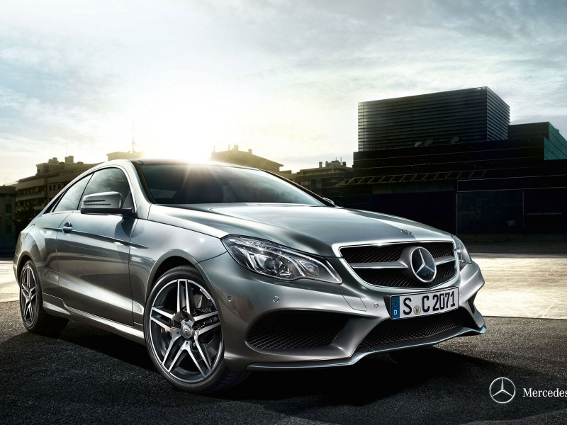 Mercedes-S-Class-Coupe-2017-HD-Desktop