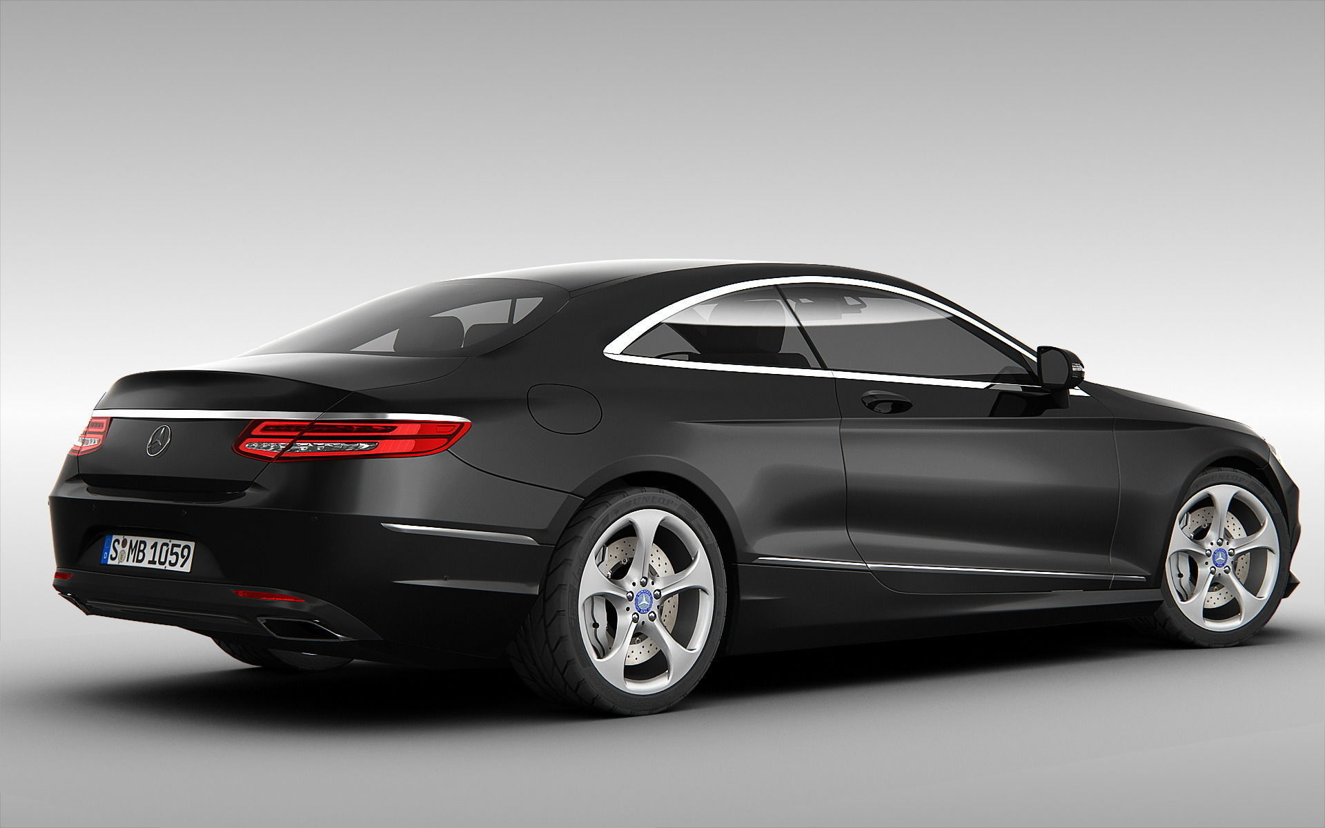 mercedes s class coupe hd wallpapers for desktop download. Black Bedroom Furniture Sets. Home Design Ideas