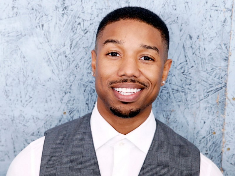 Michael-B.-Jordan-Widescreen