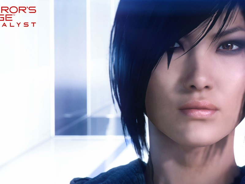 Mirrors_Edge_Catalyst_8
