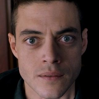 Mr. Robot widescreen