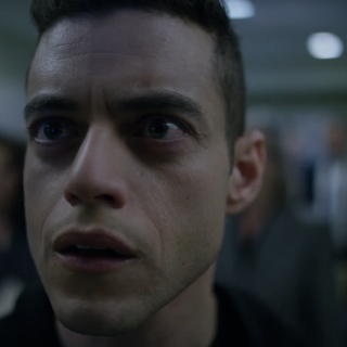 Mr. Robot wallpapers widescreen