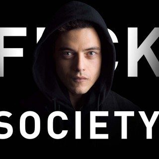 Mr. Robot wallpapers desktop