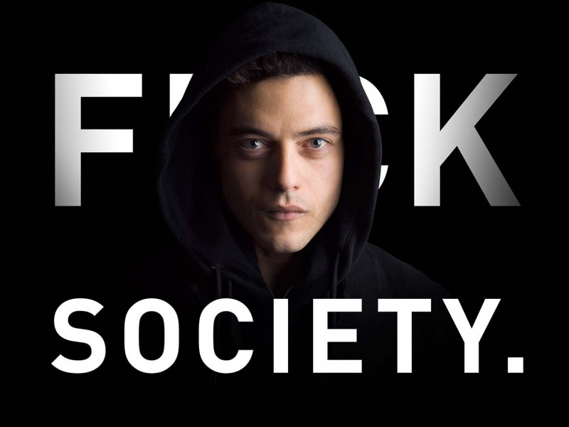 Mr.-Robot-High-Definition-Wallpapers