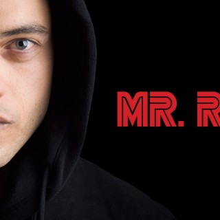 Mr. Robot new