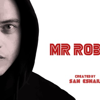 Mr. Robot wallpapers