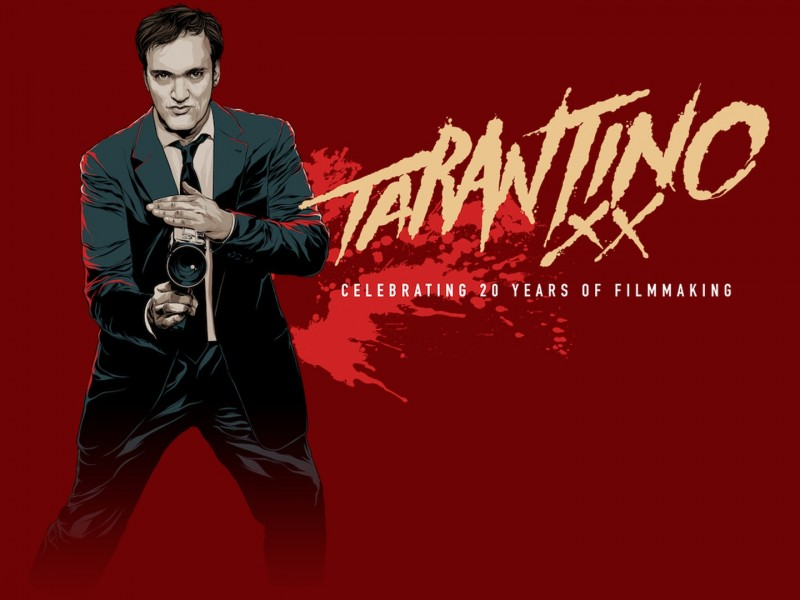 Quentin-Tarantino-HD-Background