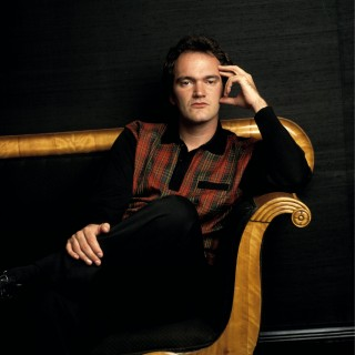 Quentin Tarantino wallpapers widescreen