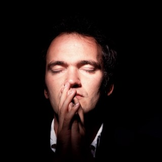 Quentin Tarantino free wallpapers