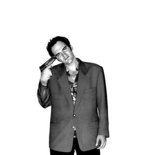 Quentin Tarantino wallpapers desktop