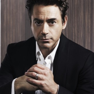 Robert Downey Jr high quality wallpapers