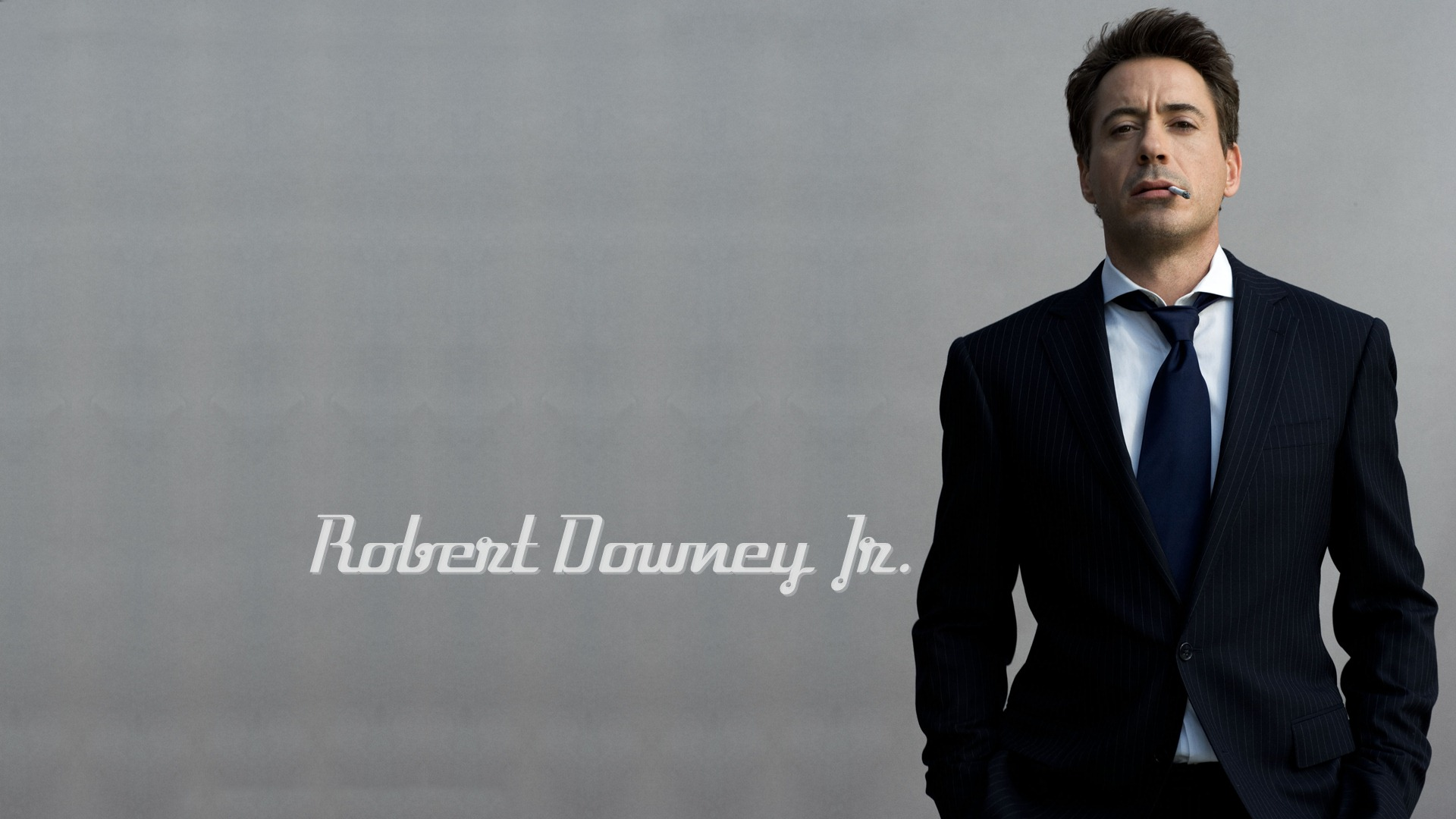 Free hd wallpaper robert downey jr - Robert Downey Jr Wallpapers Desktop