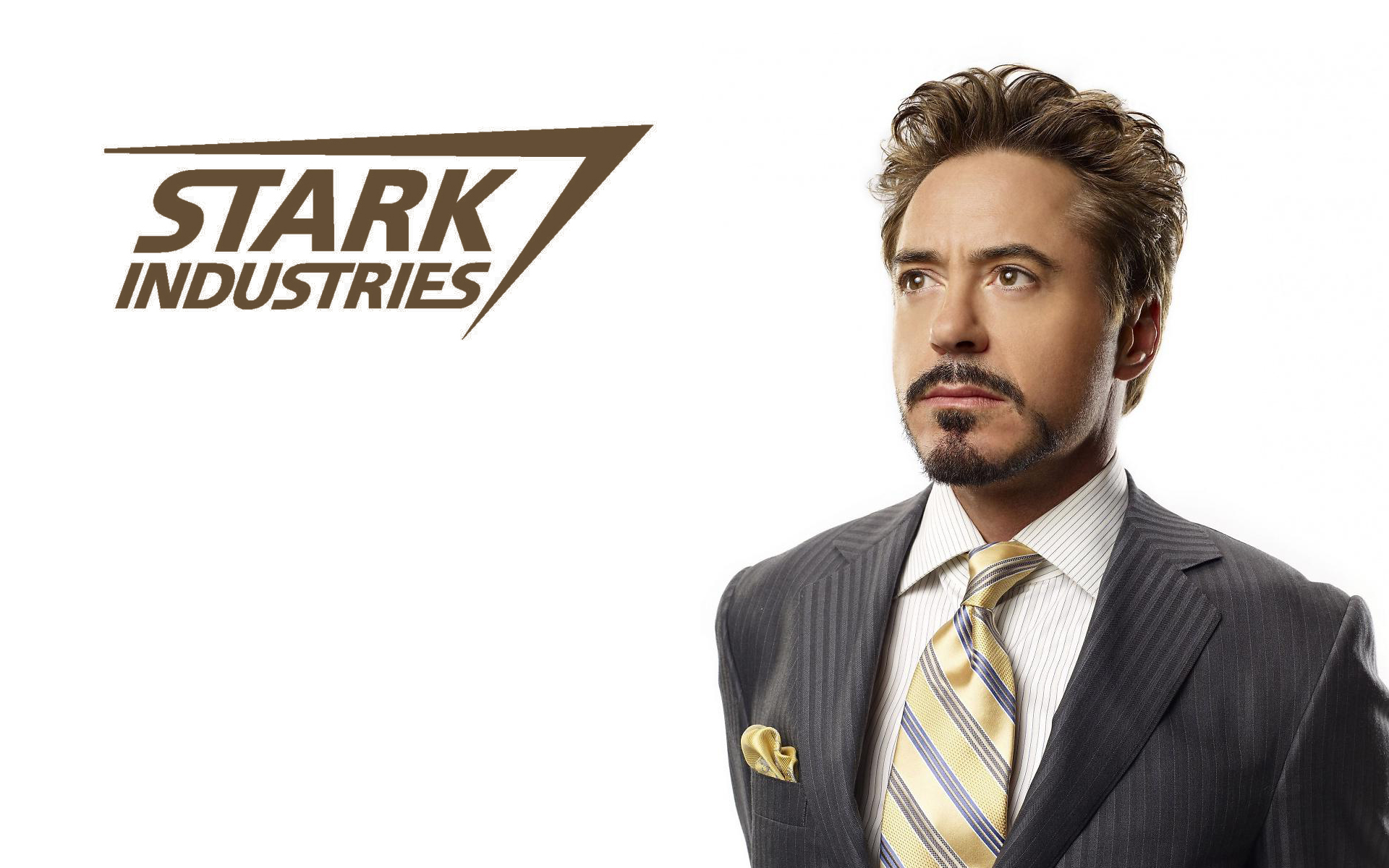 Free hd wallpaper robert downey jr - Robert Downey Jr Hd Wallpapers
