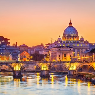 Rome wallpapers widescreen