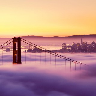 San Francisco hd wallpapers