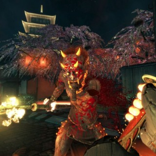 Shadow Warrior 2 images