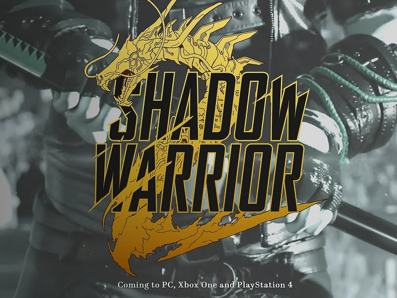 Shadow-Warrior-2-Pictures