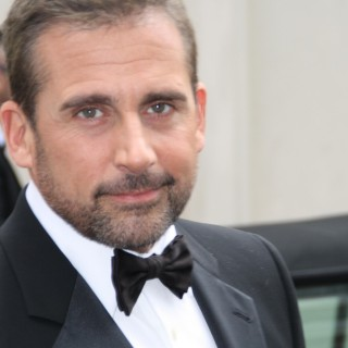Steve Carell wallpapers widescreen
