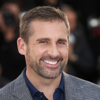 Steve Carell high quality wallpapers