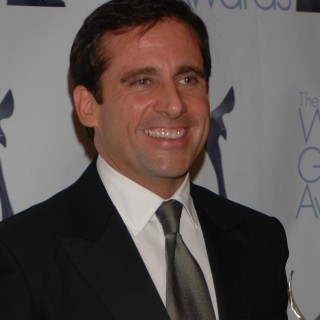 Steve Carell wallpapers desktop