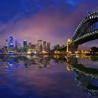 Sydney wallpapers desktop