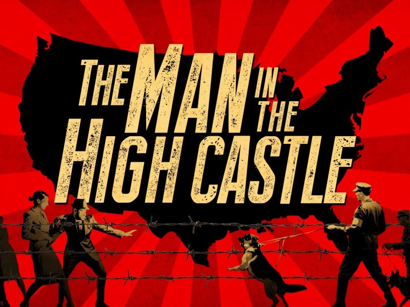 The-Man-in-the-High-Castle-HD