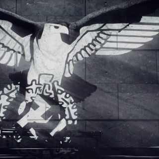 The Man in the High Castle wallpapers