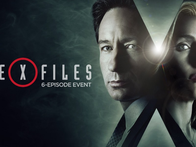 The-X-Files-2016-Wallpaper