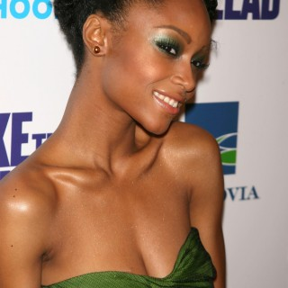 Yaya Dacosta new