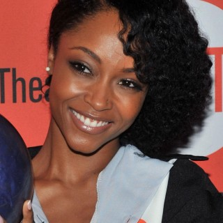Yaya Dacosta free wallpapers