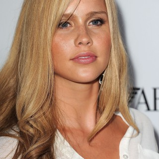 Claire Holt new