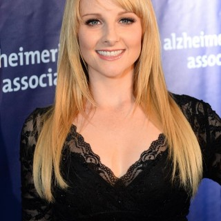 Melissa Rauch free wallpapers