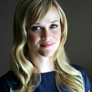 Reese Witherspoon high resolution wallpapers