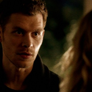 Joseph Morgan wallpapers widescreen