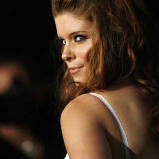 Kate Mara photos
