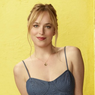 Dakota Johnson high definition wallpapers