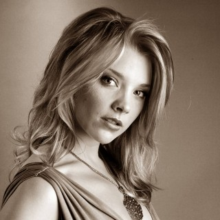 Natalie Dormer high resolution wallpapers