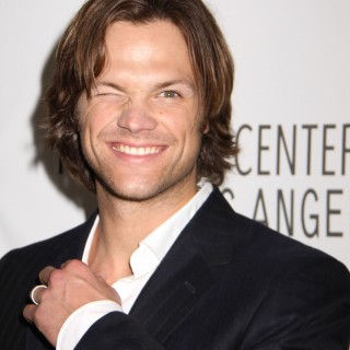 Jared Padalecki photos