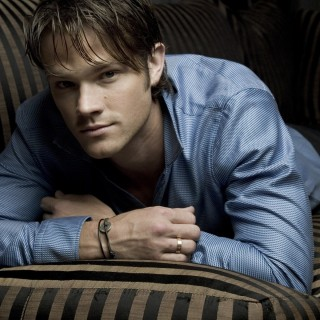 Jared Padalecki download wallpapers