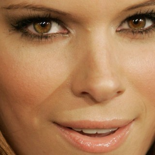Kate Mara free wallpapers